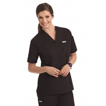 a7783abc822 Mobb - Shop Brand | Molin Medical Wear, Accessories and Supplies