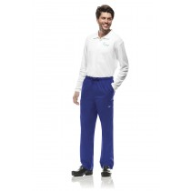 4243   Men's Drawstring Cargo Pant    55% Cotton / 42% Polyester / 3% Spandex Twill