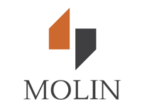Molin medical products